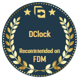 Recommended on Free Download Manager
